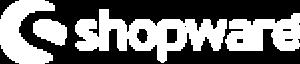 Shopware Shop erstellen