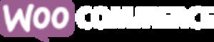Woocommerce Shop erstellen