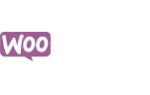 Wordpress, Woocommerce, Shopware